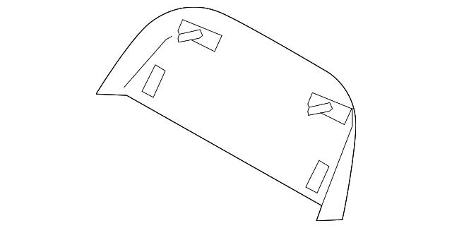 upper panel