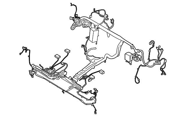 gk4z-14401-t