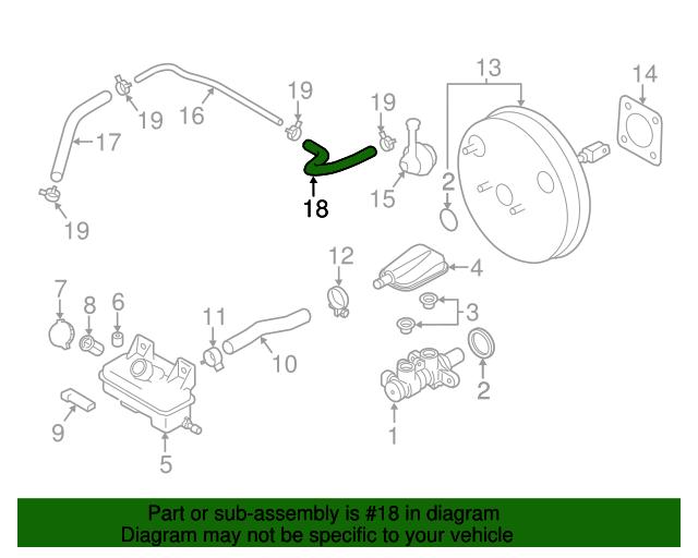 Pleasant Gm Vacuum Diagram Wiring Diagram Tutorial Wiring Digital Resources Zidurslowmaporg