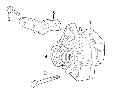 toyota yaris headlight wiring diagram alternator for 2012 toyota yaris #6