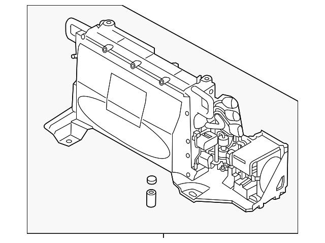 nissan parts diagram battery wiring diagram automotive rh autoservice oezder de