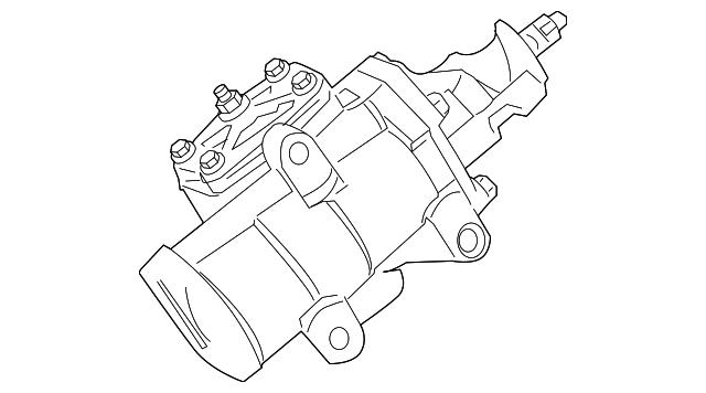 2003 dodge dakota quad cab parts