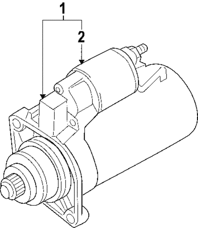 2010 jetta sel turbo diagram
