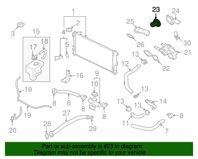 diagram trucks forklift manuals catalog parts clark repair manual mitsubishi