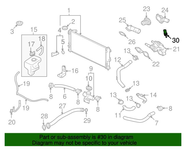 mitsubishi coolant diagram wiring diagrams structure  mitsubishi coolant diagram #9