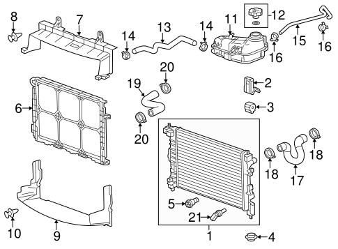 Buick Verano Front Suspension Diagram Wiring Diagrams For Dummies