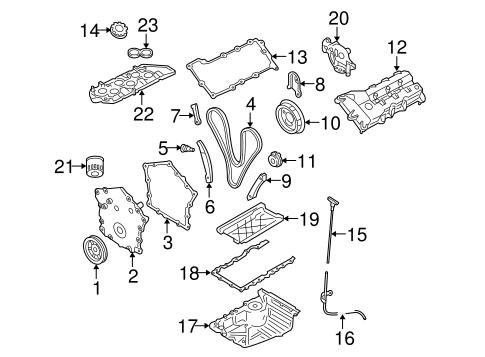 engine parts for 2008 dodge charger. Black Bedroom Furniture Sets. Home Design Ideas