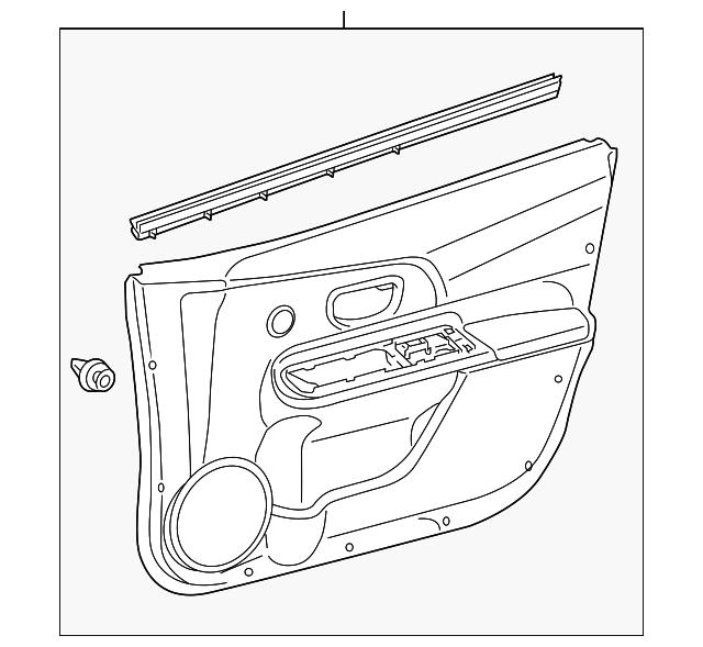 Toyota Cross Member 5120935222 also Toyota Glove Box Assembly 5530306400b0 also Toyota Signal L  8117135550 besides Toyota Door Shell 6700147071 besides Toyota Sunload Sensor 8862547031. on 2014 toyota corolla floor mats
