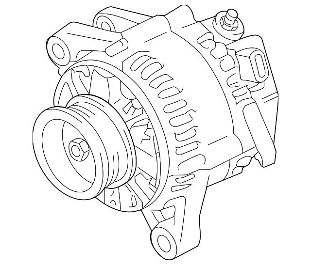 Honda sensor fr crash 77930  8 A01 besides Honda fan cooling 19020 P8F A01 additionally Honda gear mainshaft fourth 23461 P6H 010 besides Honda pin dowel 10x25 90702 5j6 A01 moreover Honda end 53540 S3v A02. on honda odyssey transmission warranty