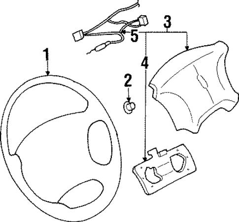 1969 Camaro Ac Wiring Diagram additionally 1964 Impala Fuse Box Diagram furthermore 1996 Monte Carlo Wiper Motor Wiring Diagram also 67 El Camino Fuse Box additionally 480 Motor Starter Wiring Diagram Car Pictures. on hyundai wiper motor wiring diagram