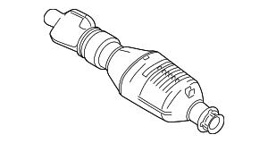 Marine Gauge Wiring Harness