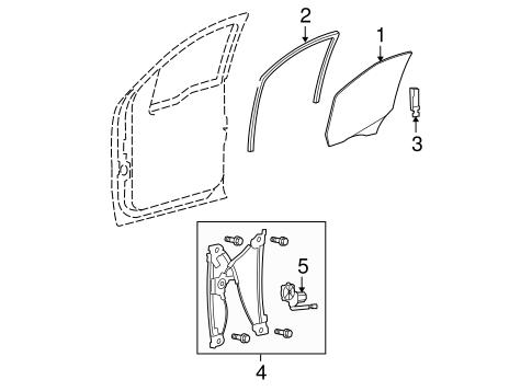 ford raptor body aston martin body wiring diagram