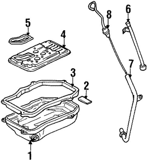 Mercedes 240d Head gasket Replacement further 8db 355 011 381 Disc Pad Set Front Prepared For Wear Indicator Db2019 Gdb1629 8db355011 381 also 2002 Bmw 330ci Vacuum Diagram as well Vw Control Arm Bushing Location besides Honda Expansion Valve Location. on mercedes cabin air filter replacement