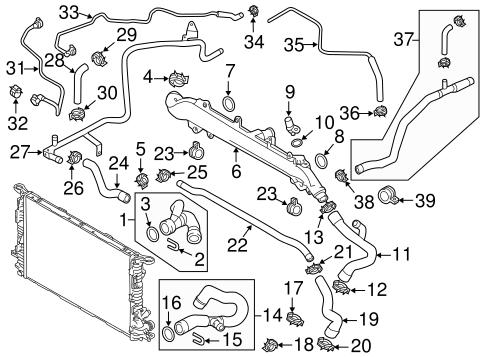 audi rs engine audi roadster wiring diagram