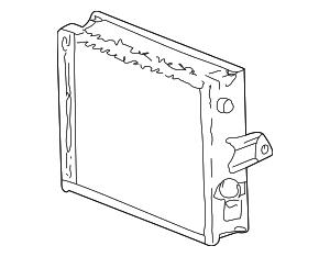 2001 Mitsubishi Montero Wiring Harness