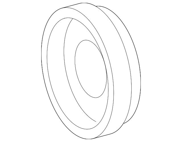 Mercede C300 Fuse Diagram 2003