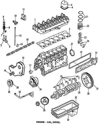 bushing  u0026 bearings