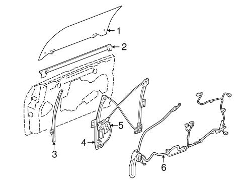 8afcfe772f599256ad1793ea457b77f7 geo tracker seat geo wiring diagram, schematic diagram and,Dodge Ram 1500 Fuse Box Diagram Further 2001 Chevy