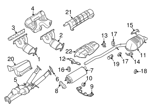 281622058865 in addition Volvo Rear Muffler 31201875 moreover Treasure Map Coloring Page moreover 05v70 08a in addition Volvo S60 Cargo. on new volvo xc90