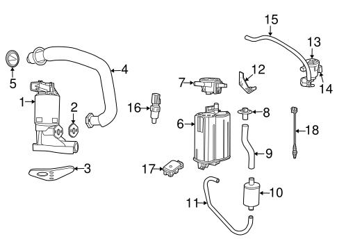 dodge electrical powertrain control parts for a 2005 dodge. Black Bedroom Furniture Sets. Home Design Ideas