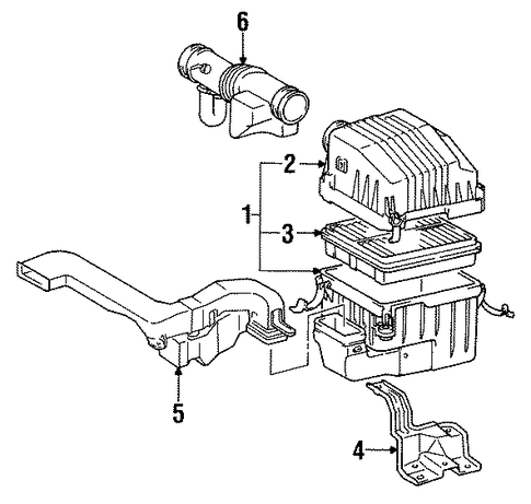Nissan Altima Air Bag Sensor Location in addition 91 Toyota Paseo Engine additionally Wiring Diagram Paseo in addition 1992 Toyota Paseo Engine also Toyota Solara Wiring Diagram Electrical System Troubleshooting. on 1992 toyota paseo wiring diagram