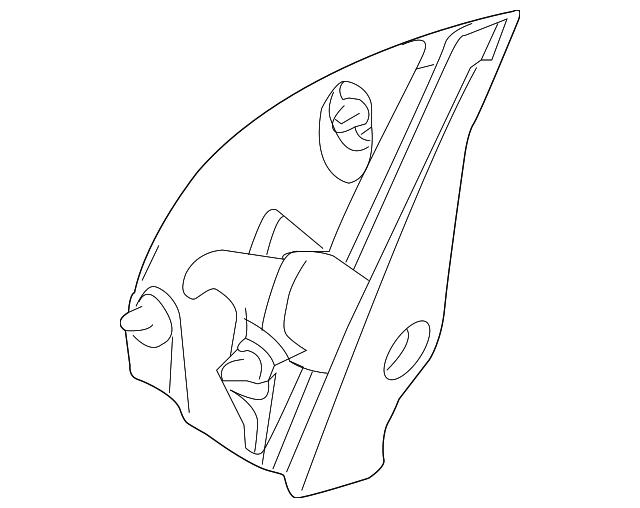 saturn astra xe interior wiring diagram database 2008 Saturn Astra Xe Arbegast interior trim gm 24468974 gmpartsdirect saturn astra xe car colors interior trim