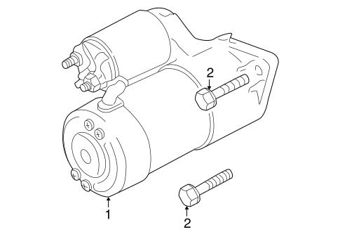 2005 Suzuki Xl7 Wiring Diagram