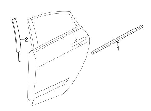 2013 Dodge Dart Wiring Diagram Sound System