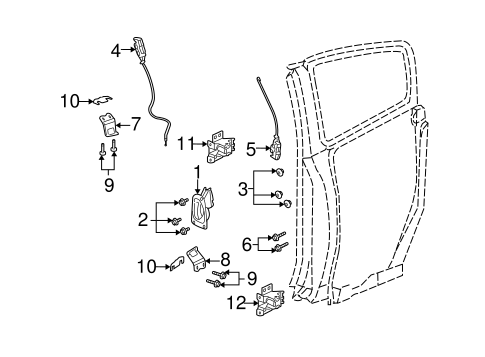 saturn door diagram - wiring diagram page wait-pool-a -  wait-pool-a.granballodicomo.it  granballodicomo.it