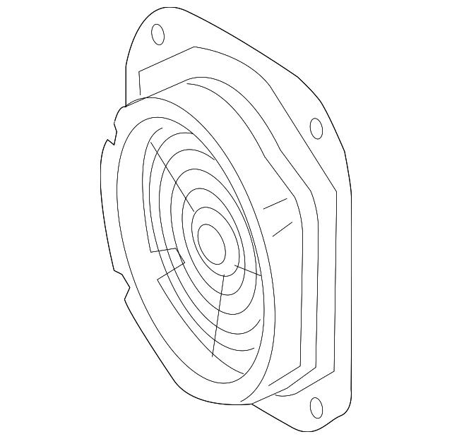 7l7z-18808-ca