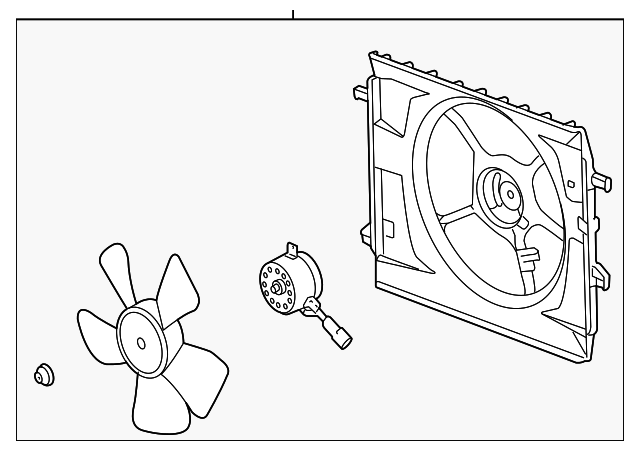 fan assembly