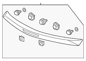 Emg Wiring Diagram 5 Way To moreover Lace Sensor Ssh Wiring Diagram in addition Wiring Diagram For Guitar in addition Emg Wiring Diagram 2 Vol 1 Tone furthermore Emg Active Strat Wiring Diagram. on emg 81 85 wiring diagram