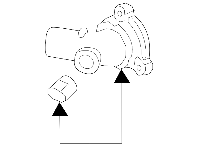 Lb7 Thermostat Diagram
