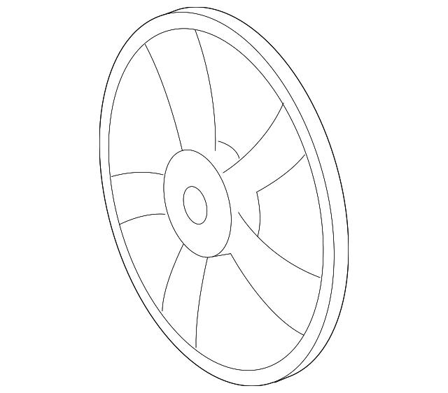 Scion Xb Filters