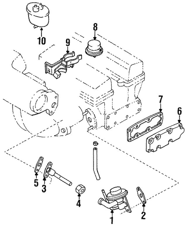 1992 supra wiring diagram database Paul Walker's Supra 1989 toyota supra turbo wiring diagram database 1992 supra esprite 1986 1992 toyota egr valve 25620