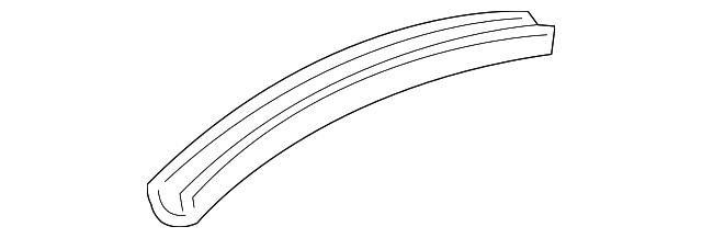 Fuse Panel For Volvo Xc90 furthermore Gm Door Glass Seal Strip 10442133 further 4 Warning Light Descriptions furthermore Dot To Dot Coloring Pages 1 100 furthermore Gm Pillar Molding 84016351. on black pontiac sunfire