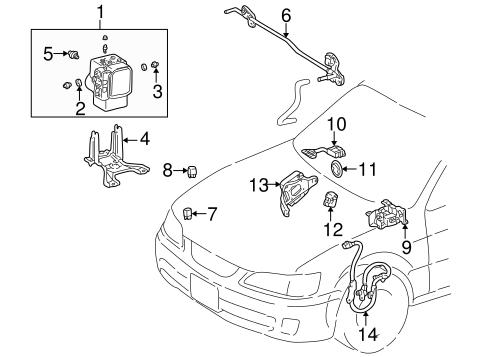 1999 lexus es300 engine diagram abs components for 1999 lexus es300 longo lexus  abs components for 1999 lexus es300