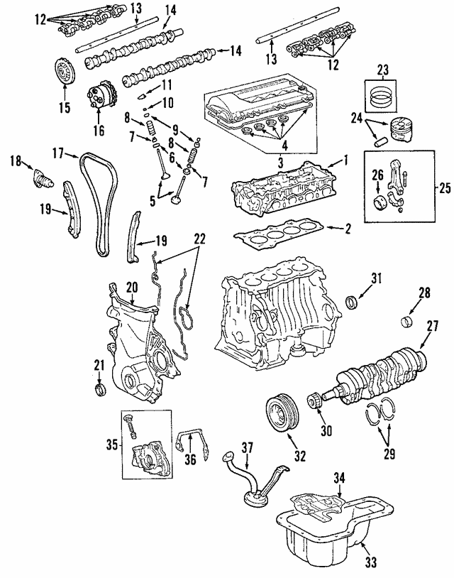 part can be found as reference #18 in illustration