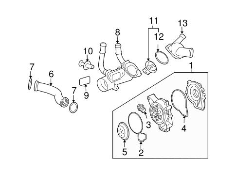 B C A Dff E F B on Fuse Box Parts Diagram Wiring Diagrams Schematics Vw Cc