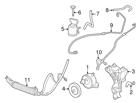 P 0900c15280055cf5 as well T4699168 1997 buick lesabre fuel pump further 1997 Oldsmobile Achieva Engine Diagram furthermore Gm Power Steering Pressure Hose 15788687 besides 1992 Oldsmobile 98 Regency Wiring Diagram. on buick regency