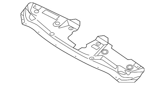 Archery Sight Diagram