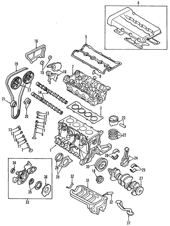 1997 Kia Sephia Engine Diagram Wiring Diagram Wave Alternator Wave Alternator Lasuiteclub It