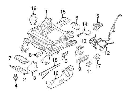 Valve cover gasket lincoln mkz oemparts as well Cover Engine Hyundai Ebay Html further How To Replace Oil Pan On Ford Edge And additionally 1995 Lotus Esprit Manual Transmission Hub Replacement Diagram additionally Power Seats Scat. on lincoln mkx engine cover