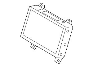 Fuse Box For 2004 Mercury Sable