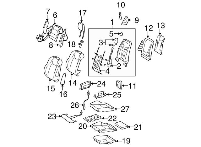 2013 mercedes ml350 fuse diagram