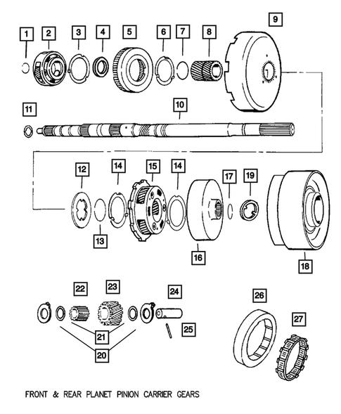 2007 Dodge Ram 2500 Slt 6.7L L6 Diesel Headlight Wiring Diagram from dz310nzuyimx0.cloudfront.net