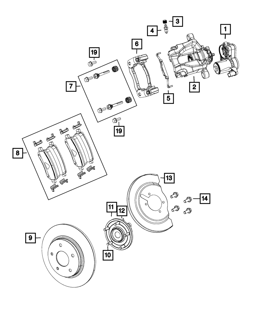 Magnetimagneti Marelli Alternator Wiring Diagram