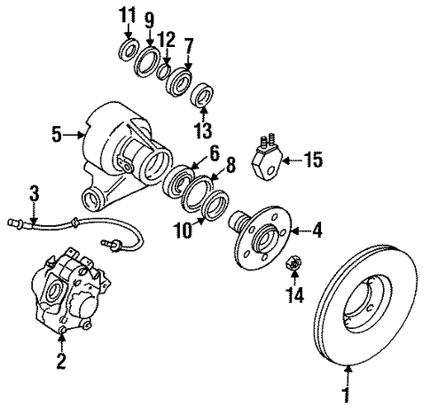 Suzuki Dr 200 Wiring Diagram as well Saab 900 Wiring Diagram as well 2014 Mitsubishi Outlander Stereo Wiring Diagram as well Jaguar Xk8 Wiring Diagram additionally  on suzuki x90 wiring diagram