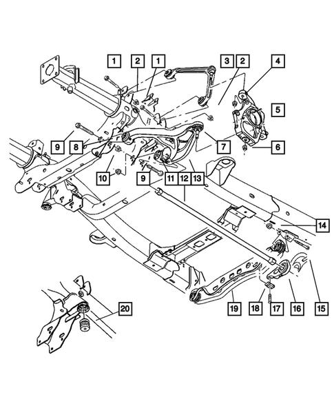 Dodge Dakota Suspension Parts Diagram 2002 Honda Engine Wiring Harness Replacement Bege Wiring Diagram