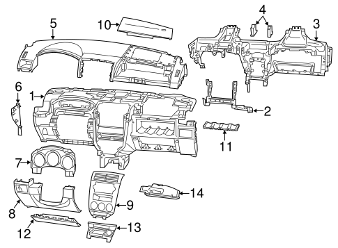 Buick Lesabre Rear Suspension Diagram in addition Steering Rack Replacement Cost likewise 2003 Dodge Stratus Rear Suspension Diagram together with P 0996b43f8075b345 besides Pt Cruiser Strut Diagram. on 2007 dodge caliber front end parts